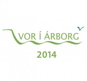 vor_i_arborg