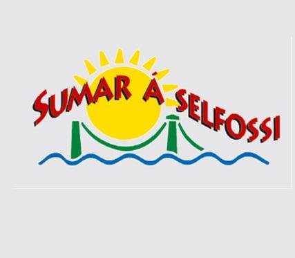 Sumar á Selfossi 2015
