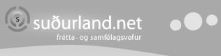 sudurland.net