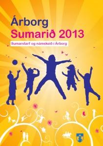 sumarbladidi_2013