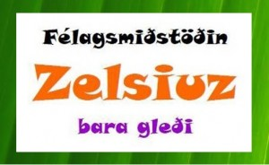 zelsiuz_nyrri
