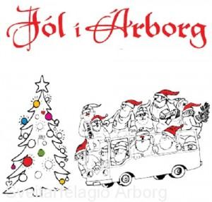 Jol_i_Arborg