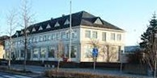 Radhus_litil
