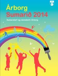 sumarblad-2014
