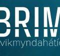 Brim kvikmyndahátíð á Eyrarbakka lau. 28. september