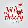 Jólaskreytingasamkeppnin 2019 - Allir geta tilnefnt